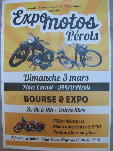 http://www.srcf.fr/forum/img_forum/2019/08/1314_2019Perols-autos-motos.jpg