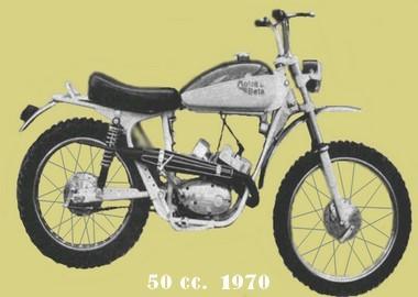 http://www.srcf.fr/forum/img_forum/2019/08/982_beta-50-1970.jpg