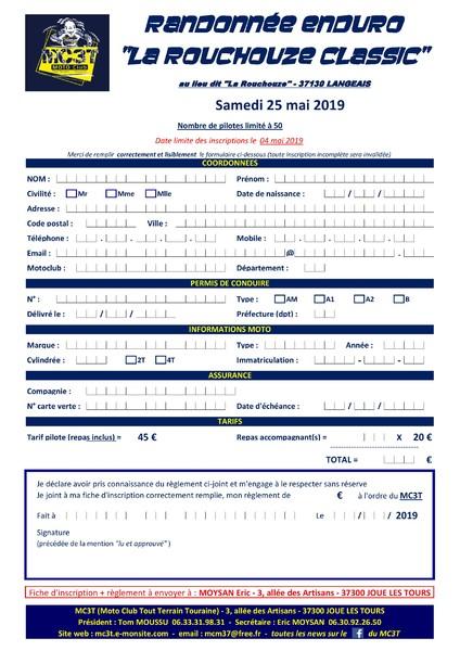 http://www.srcf.fr/forum/img_forum/2019/10/745_Dossier-inscription-La-Rouchouze-Classic-2019-page-002.jpg