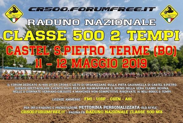 http://www.srcf.fr/forum/img_forum/2019/11/2004_Castel-S.Pietro.jpg