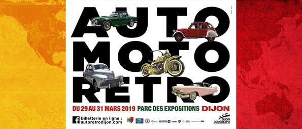 http://www.srcf.fr/forum/img_forum/2019/12/1634_auto-moto-retro.jpg