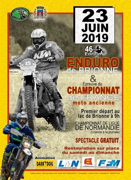 http://www.srcf.fr/forum/img_forum/2019/22/2590_brionne-2019.jpg