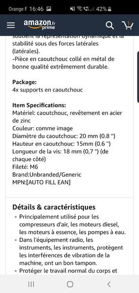 http://www.srcf.fr/forum/img_forum/2019/23/3565_Screenshot-20190609-164634-Amazon-Shopping.jpg