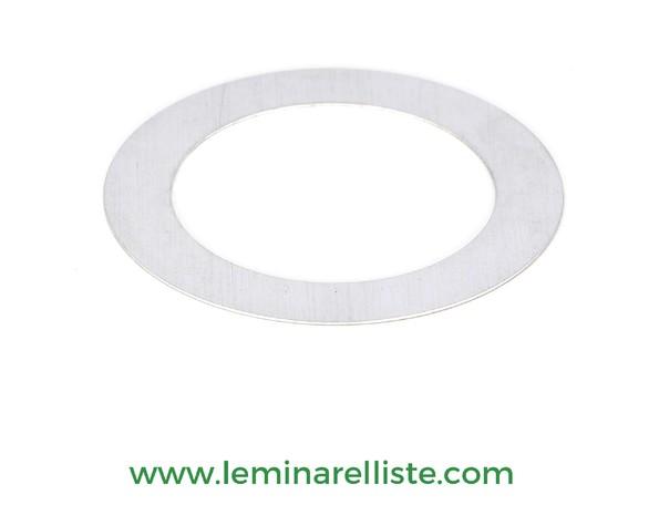 http://www.srcf.fr/forum/img_forum/2019/30/3559_Minarelli-P6-joint-de-culasse.jpg
