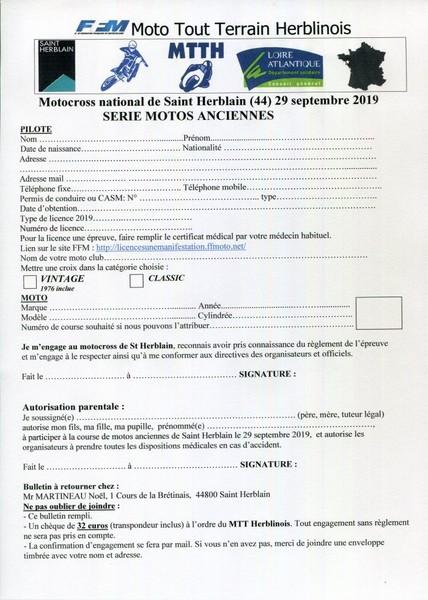 http://www.srcf.fr/forum/img_forum/2019/36/1646_159-bulletin-engagement-motos-anciennes-2019-jpeg.jpg