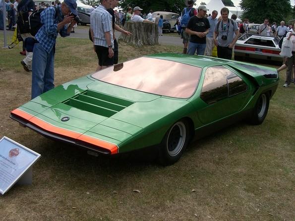 http://www.srcf.fr/forum/img_forum/2019/36/2681_1280px-1968-Alfa-Romeo-Carabo.jpg