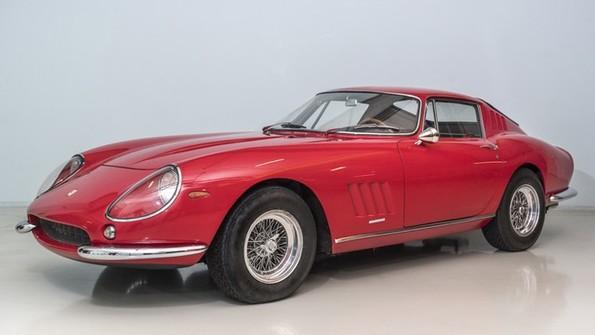 http://www.srcf.fr/forum/img_forum/2019/36/873_1966-Ferrari-275-GTB-4-1.jpg