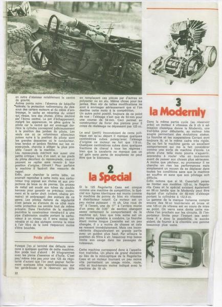 http://www.srcf.fr/forum/img_forum/2019/40/1250_moto-revue-guazz-2.jpg