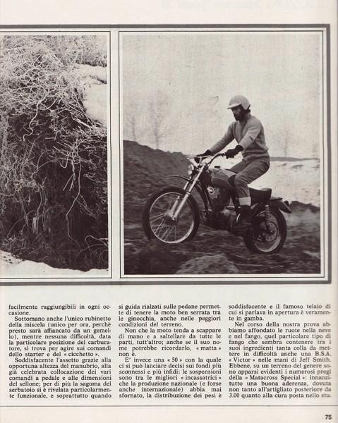 http://www.srcf.fr/forum/img_forum/2019/40/1979_Image0006.JPG