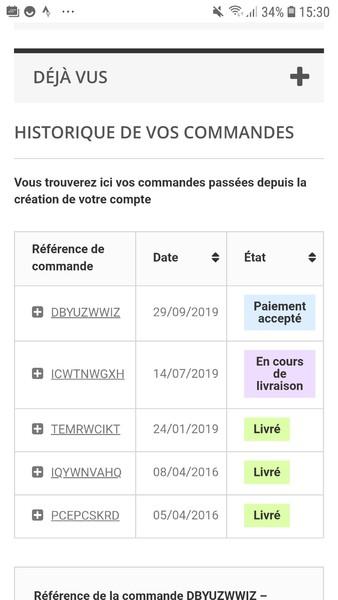 http://www.srcf.fr/forum/img_forum/2019/40/2018_Screenshot-20191009-153039-Samsung-Internet.jpg