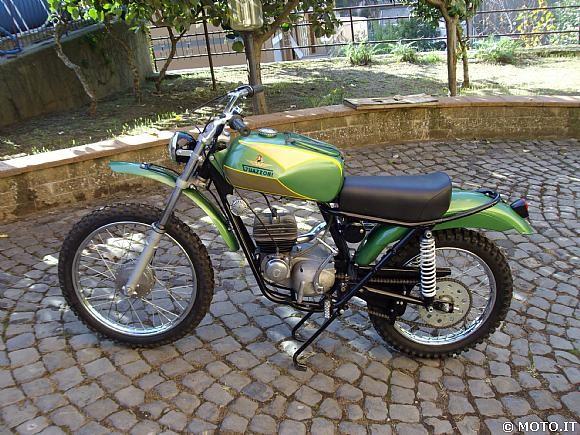 http://www.srcf.fr/forum/img_forum/2019/40/2817_guazzoni-matacross-del-1971-01.jpg