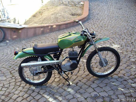 http://www.srcf.fr/forum/img_forum/2019/40/2858_guazzoni-matacross-del-1971-02.jpg