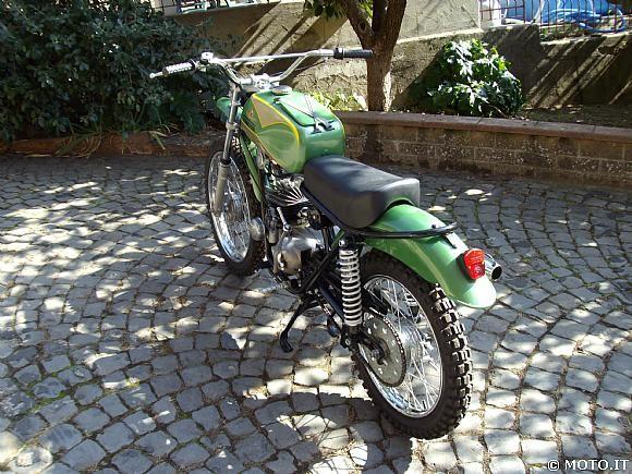 http://www.srcf.fr/forum/img_forum/2019/40/2893_guazzoni-matacross-del-1971-03.jpg