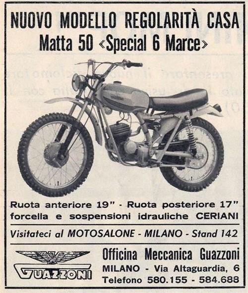 http://www.srcf.fr/forum/img_forum/2019/40/412_043-8tjjpl8x-guazzoni-matta-50-1973.jpg