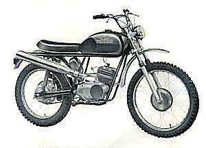 http://www.srcf.fr/forum/img_forum/2019/40/501_1971-Guazzoni-50-Matacross.jpg