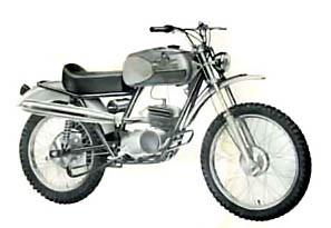 http://www.srcf.fr/forum/img_forum/2019/40/517_1971-Guazzoni-50-Matacross-S-4-M-Special.jpg