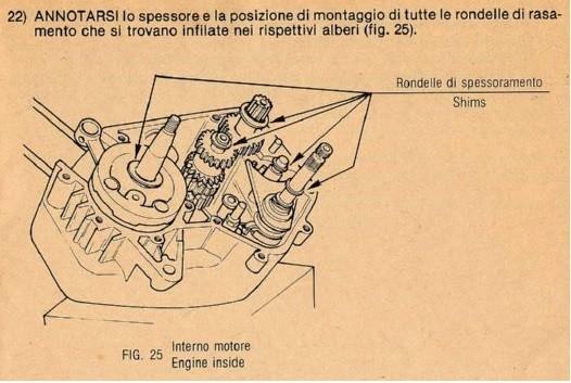 http://www.srcf.fr/forum/img_forum/2019/47/3_Motori-Minarelli-01.jpg