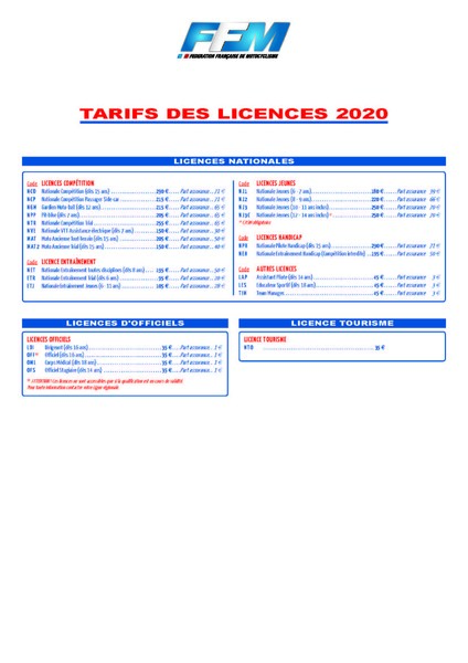 http://www.srcf.fr/forum/img_forum/2020/02/1246_Tarifs-Licences-Nationales-2020-p1.jpg