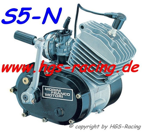 http://www.srcf.fr/forum/img_forum/2020/02/2487_S5-E-S5-N-S5-K2-S5-T-S5-GS-Kupplungsdeckeldichtung-original-Morini-Franco-Motori-Ersatzteil-Aluminium-o.-Grauguss-Zylinder-HGS-Racing-LEM-Motor-Germany.jpg