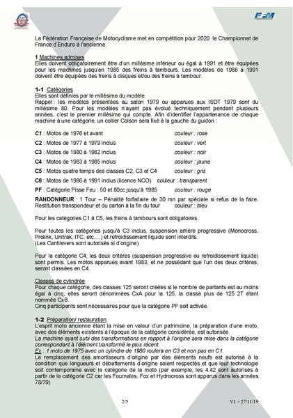 http://www.srcf.fr/forum/img_forum/2020/02/778_RA-glement-Chpt-de-France-Enduro-A-l-ancienne-2020-Page-2.jpg