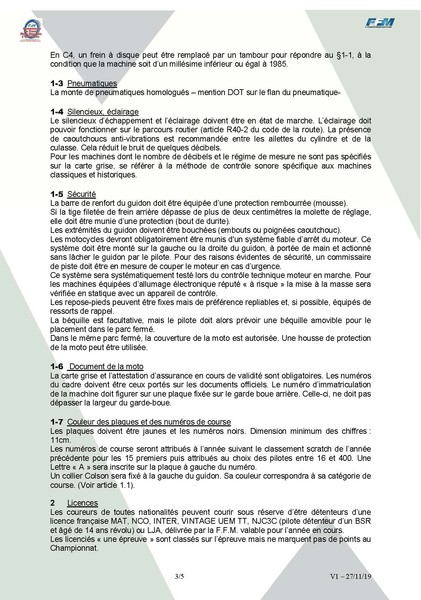 http://www.srcf.fr/forum/img_forum/2020/02/823_RA-glement-Chpt-de-France-Enduro-A-l-ancienne-2020-Page-3.jpg