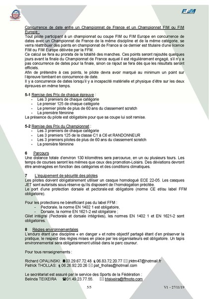 http://www.srcf.fr/forum/img_forum/2020/02/934_RA-glement-Chpt-de-France-Enduro-A-l-ancienne-2020-Page-5.jpg
