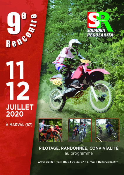 http://www.srcf.fr/forum/img_forum/2020/10/2676_save-the-date-2020-rouge-1-.jpg