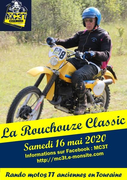 http://www.srcf.fr/forum/img_forum/2020/10/929_Affiche-rando-Classic-2020-1-.jpg