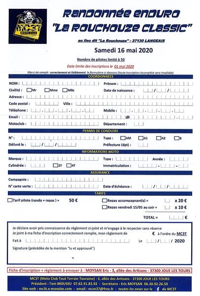 http://www.srcf.fr/forum/img_forum/2020/11/3531_Fiche-inscription-La-Rouchouze-Classic-2020.JPG