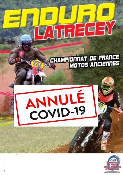 http://www.srcf.fr/forum/img_forum/2020/12/1296_763-affiche-latrecey-enduro-2016-annulA-.jpg