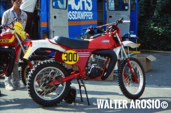 http://www.srcf.fr/forum/img_forum/2020/13/2235_-300-Brioude-1980-Fantic-Hiro-250.jpg