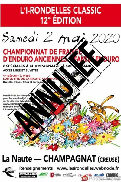http://www.srcf.fr/forum/img_forum/2020/13/2794_IMG-4786.JPG