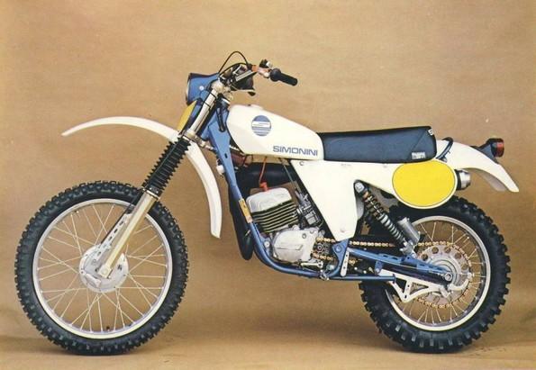 http://www.srcf.fr/forum/img_forum/2020/17/1548_Simonini-mustang-125-r-1979.jpg