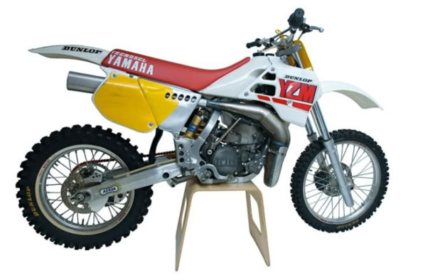http://www.srcf.fr/forum/img_forum/2020/19/2602_yamaha-yz500m.png