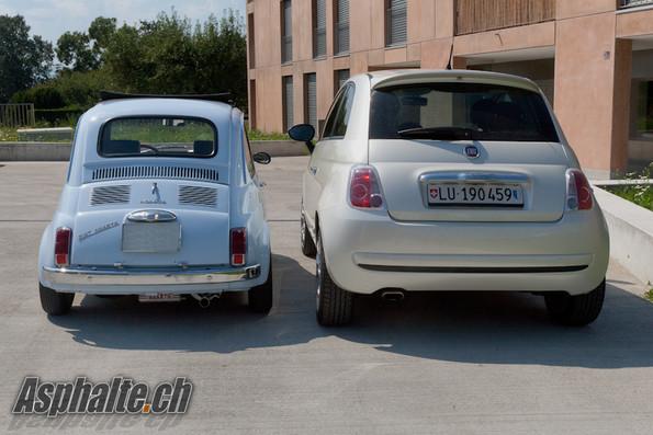 http://www.srcf.fr/forum/img_forum/2020/22/3133_Fiat-500-.jpg