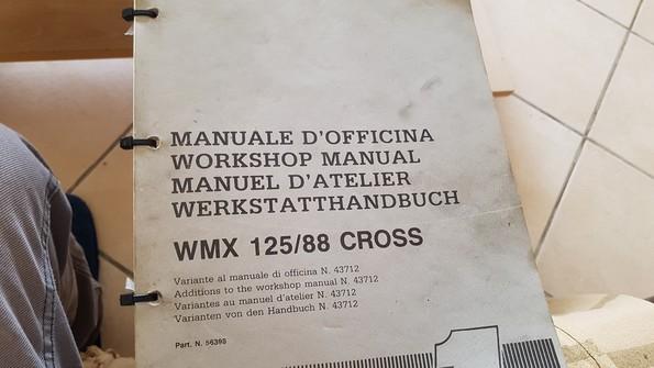 http://www.srcf.fr/forum/img_forum/2020/22/801_15914419374967003435926469048489.jpg