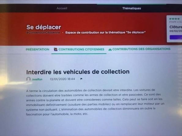 http://www.srcf.fr/forum/img_forum/2020/24/3023_1803-105519891-2654304981523913-6601441742204160933-n.jpg