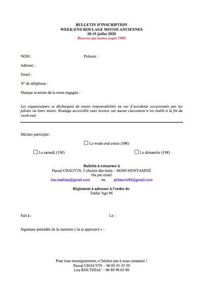 http://www.srcf.fr/forum/img_forum/2020/25/1812_2155-Bulletin-d-inscription.jpg