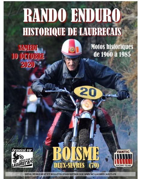 http://www.srcf.fr/forum/img_forum/2020/25/2489_BOISME-2020-1.jpg