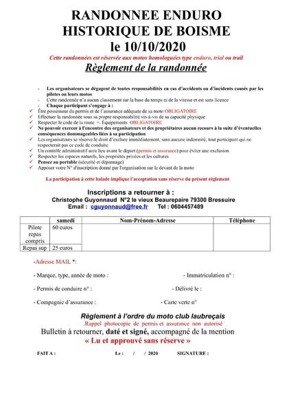 http://www.srcf.fr/forum/img_forum/2020/25/2556_engagement-rando-enduro-2019-odt.jpg