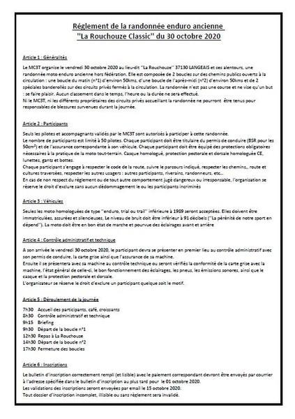 http://www.srcf.fr/forum/img_forum/2020/26/1467_Bulletin-la-Rouchouze-classic-2.JPG