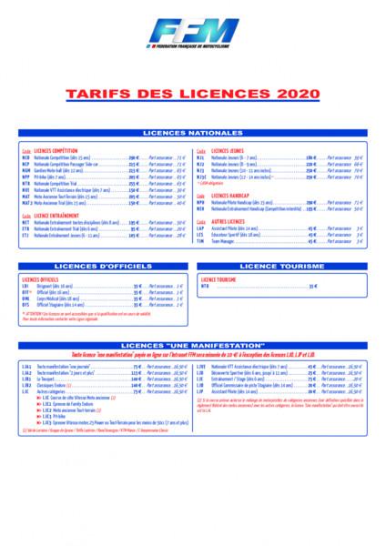 http://www.srcf.fr/forum/img_forum/2020/32/520_C41453A5-1CE2-4514-BFA6-DDE210A304F7.png