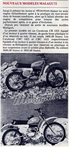 http://www.srcf.fr/forum/img_forum/2020/35/2473_Malaguti-MF-10-octobre-novembre-1976.jpg