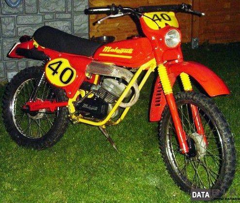 http://www.srcf.fr/forum/img_forum/2020/36/3293_malaguti-ronco-40-1980-1-lgw.jpg