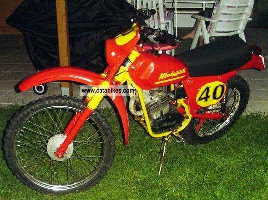 http://www.srcf.fr/forum/img_forum/2020/36/3311_malaguti-ronco-40-1980-2-lgw.jpg