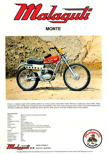http://www.srcf.fr/forum/img_forum/2020/36/3495_Monte-001.jpg