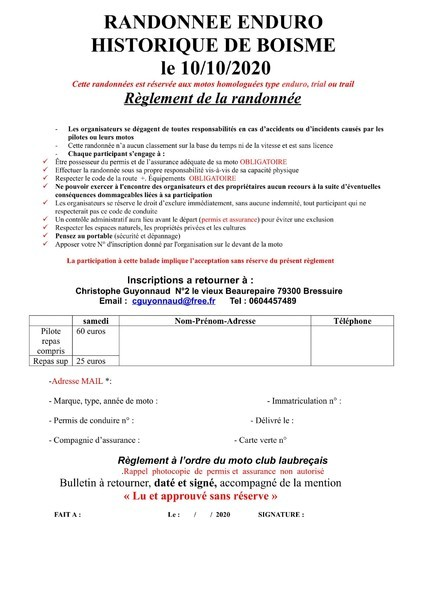 http://www.srcf.fr/forum/img_forum/2020/37/2948_2556-engagement-rando-enduro-2019-odt.jpg