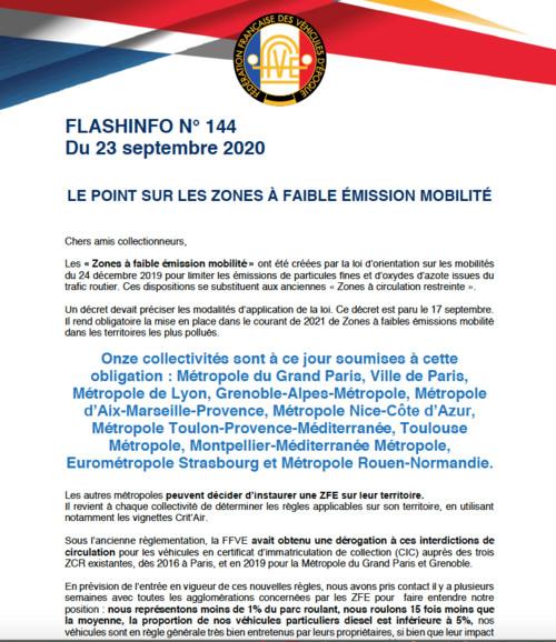 http://www.srcf.fr/forum/img_forum/2020/38/1684_Capture-da-A-cran-2020-09-24-A-19.26.03.png