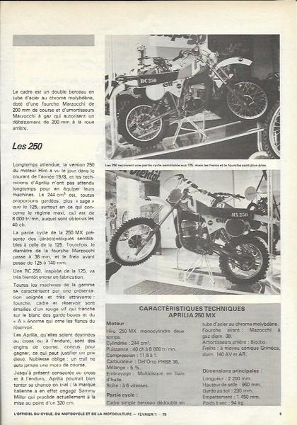 http://www.srcf.fr/forum/img_forum/2020/39/2722_AP-250-RC-1978.jpeg