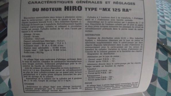http://www.srcf.fr/forum/img_forum/2020/42/1104_P-20201020-141614.jpg
